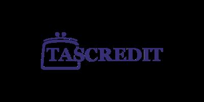 TAS Credit