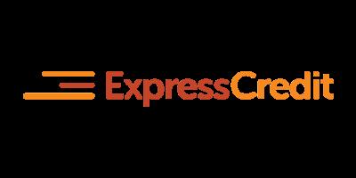 Express Credit