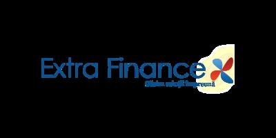 Extra Finance