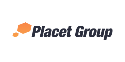 Placet Group